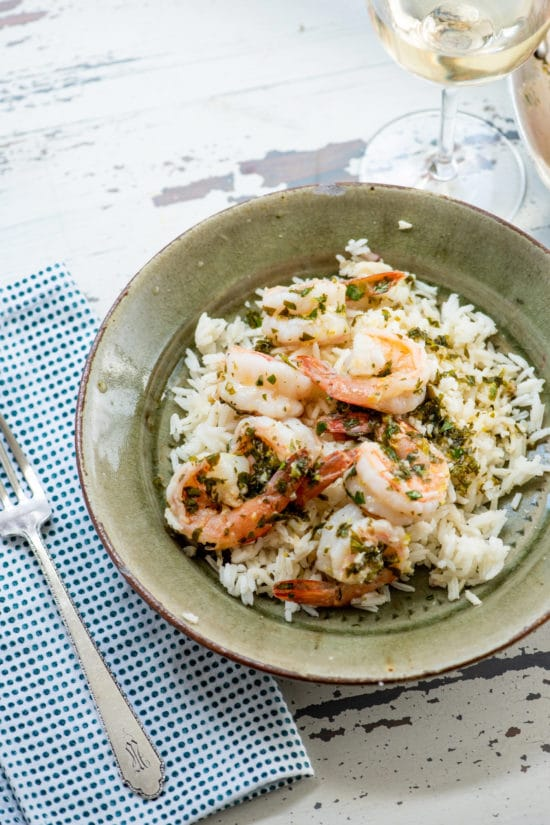 How long can you keep cooked rice in the fridge before it goes bad?
