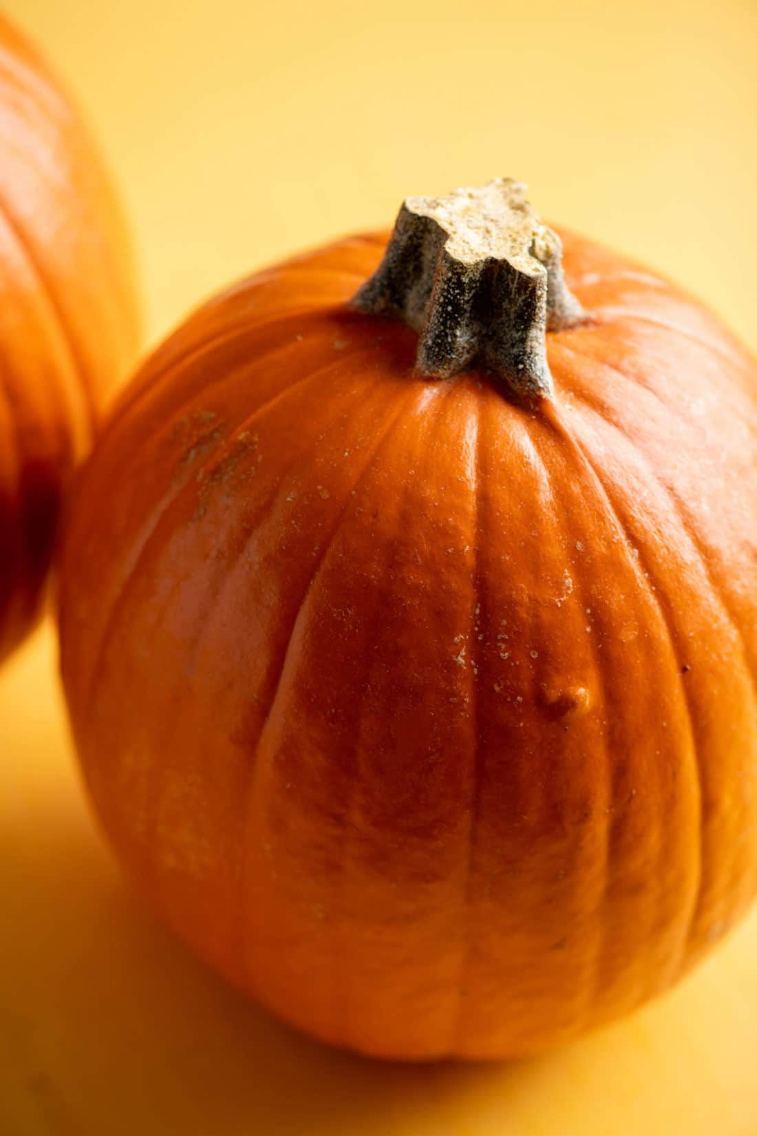 How to Cook Pumpkins