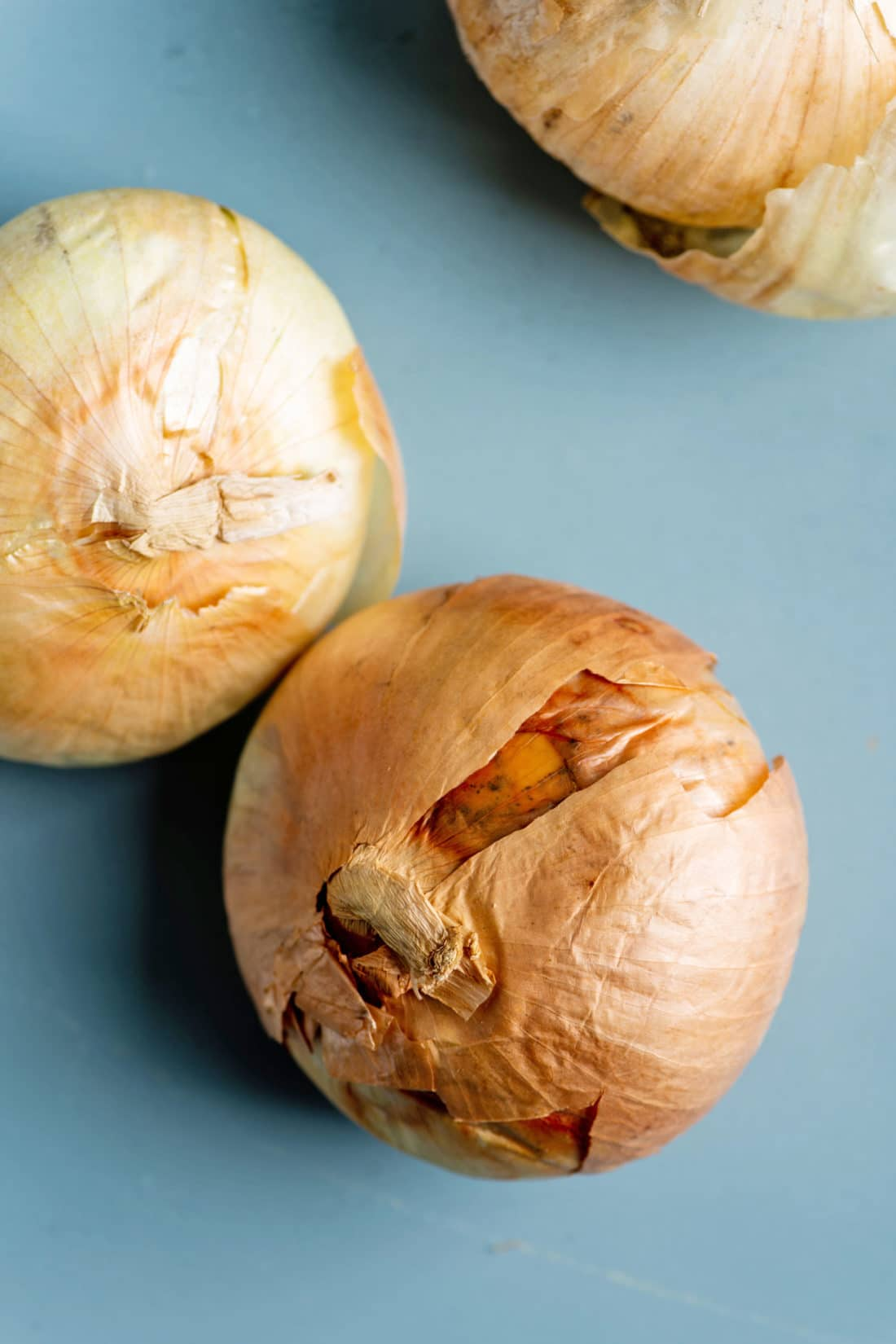 How to Cook Vidalia Onions